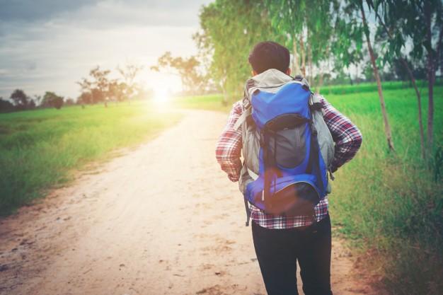 fede tasker til unge