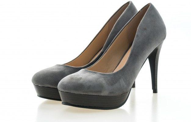 smarte sko pura lopez